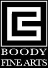 Boody Fine Arts